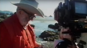 BBC Masters: Ansel Adams, Part 1