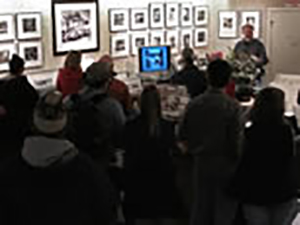 gallery-exhibits-in-yosemite