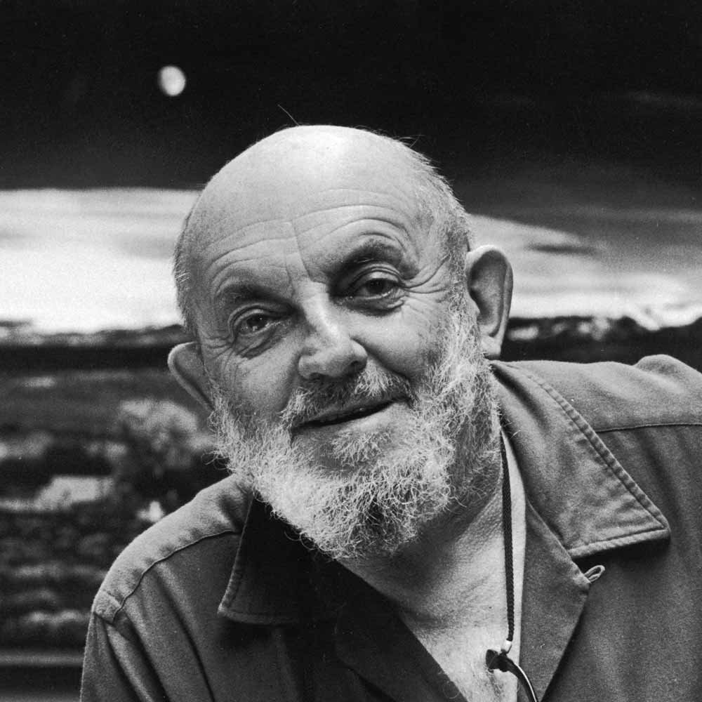 Unearthing The Enigma Of Moonrise Ansel Adams Gallery